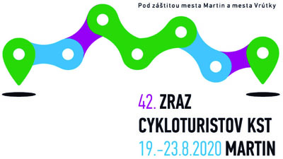 logo_cyklozraz_22