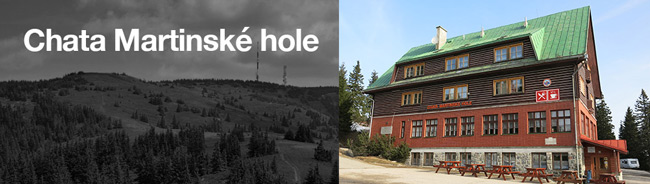 kst-chaty-martinske-hole