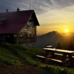 chata-pod-borisovom-zapad