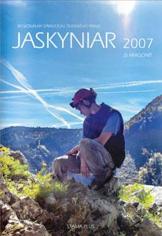rocenka-2007