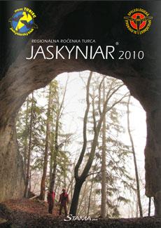 rocenka-2010
